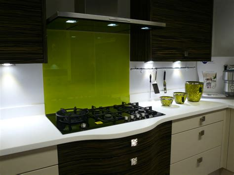 Kitchen Splashback Ideas Uk Made To Measure Splashback. Kitchen&bar Om Nom. Kitchen Tea Letter. Kitchen Redesign. Kitchen Countertops Budget Friendly