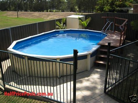 31 Best Images About Pools On Pinterest