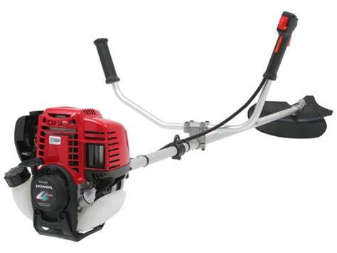 brushcutter umk435 uu bike handle the honda shop