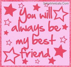 Best Friend Quotes Pictures and Best Friend Quotes Images