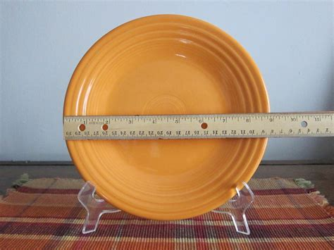 plate      plate