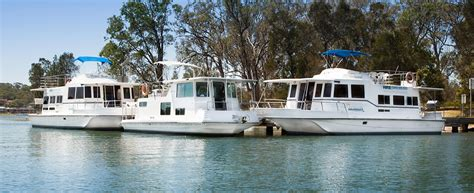 Houseboats Newcastle by Houseboat Hire For An Unforgettable Escape Lake Macquarie