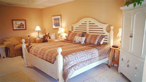 castelnaudary chambre d hote castelnaudary tourisme chambres d 39 hôtes