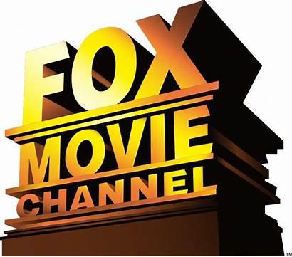 Channel Fox Fx Logopedia Logos 2000 Moxie