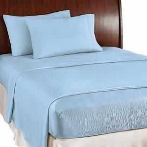 Bed Tite Soft Microfiber Sheet Set | eBay