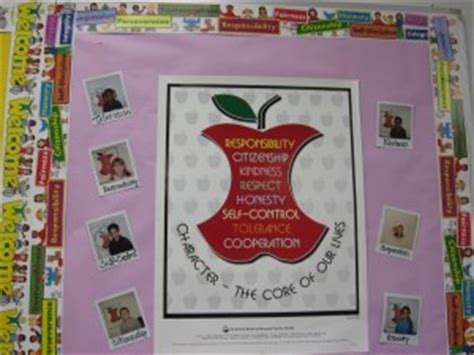 apple bulletin board  famous quotes quotesgram
