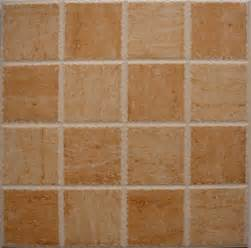 tile flooring china rustic flooring tile 4053 china floor tile floor tiles