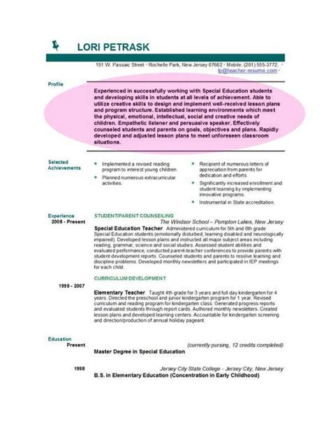 email resume   email resumes correctly emailing
