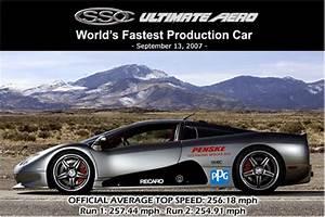 Première Voiture Au Monde : la voiture la plus rapide au monde ~ Medecine-chirurgie-esthetiques.com Avis de Voitures