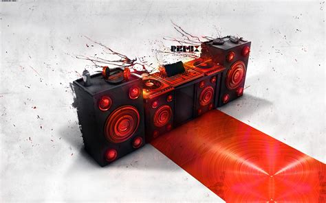 dj  remix wallpapers hd wallpapers id