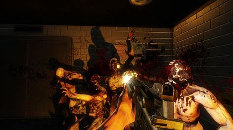 killing floor 2 loot killing floor 2 gets team fortress 2 style marketplace with crates and keys vg247