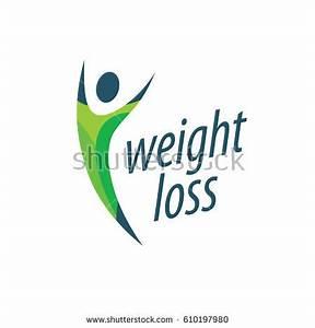 Health Logo Template Stock Vector 610597103 - Shutterstock