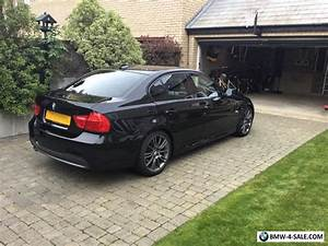 Bmw Serie 3 2011 : 2011 standard car 3 series for sale in united kingdom ~ Gottalentnigeria.com Avis de Voitures