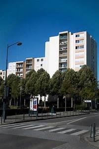Stationnement Abusif Qui Appeler : aiguillon stationnement rennes ~ Gottalentnigeria.com Avis de Voitures