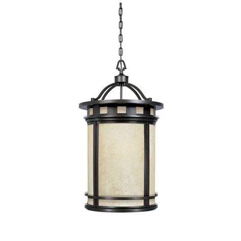 foyer hanging lights ge 10 75 in 108 light 3d hanging with clear random