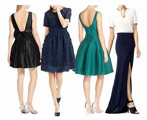 what to wear to a fall wedding design darling With dresses to wear to a november wedding