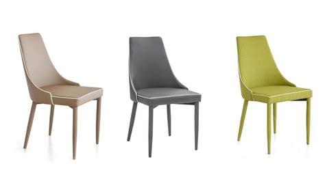 groupon soggiorno set di 4 sedie da soggiorno groupon goods