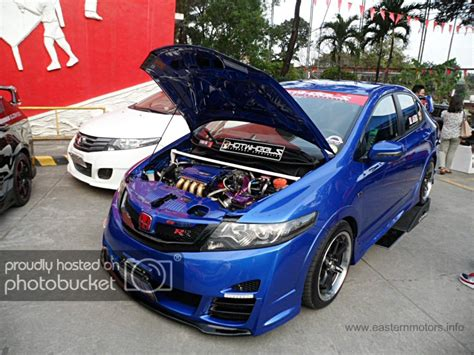 Vios Modified Club Pic 2017 by The Gallery For Gt Honda City Modified
