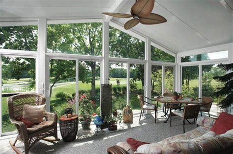 sunroom screen windows paint chion sunrooms in atlanta ga local coupons may 25 2018