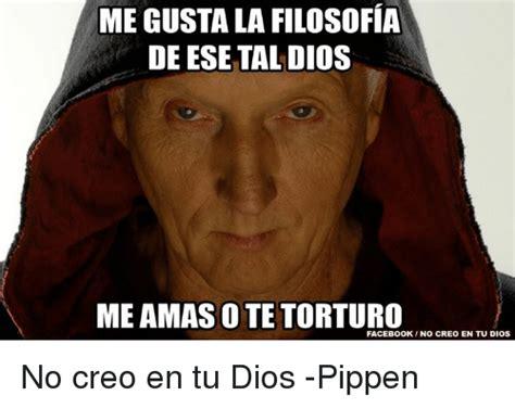Memes De Jesus - 25 best memes about esees esees memes
