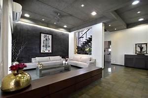 Modern Living Room Design Ideas onyoustore com