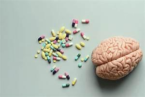 Best Brain Supplements In 2020