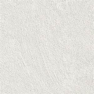 Struktur Farbe Obi : sch ner wohnen feinputz optik strukturfarbe trendstruktur ~ Michelbontemps.com Haus und Dekorationen