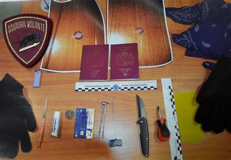 Ufficio Immigrazione Arezzo polizia di stato questure sul web arezzo