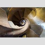 Gaudi Sagrada Familia Ceiling | 1200 x 801 jpeg 233kB