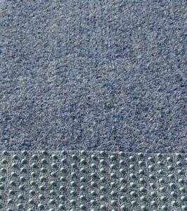 Grau Blau Farbe : kunstrasen rasenteppich farbe blau grau in breite von 150 cm und 250 cm 300 x 150 cm ~ Markanthonyermac.com Haus und Dekorationen