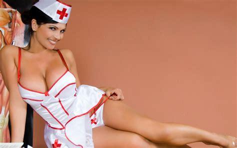 FanTav's Naughty Nurse Presents: Week 1's Injury Report ...
