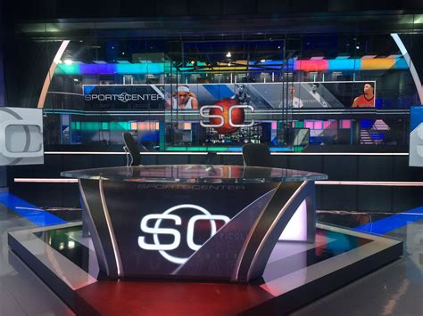 [45+] ESPN Backgrounds on WallpaperSafari