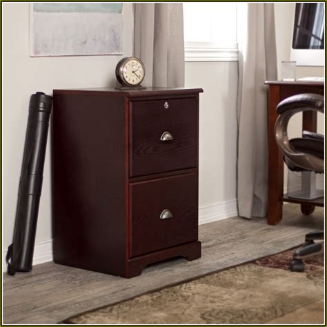 modern filing cabinet canada home design ideas
