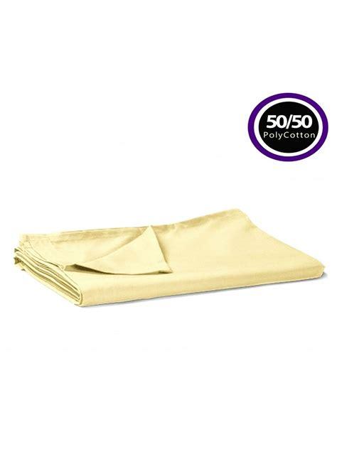 flat sheets for queen bed queen flat sheet queen flat sheet only for sale walmart com