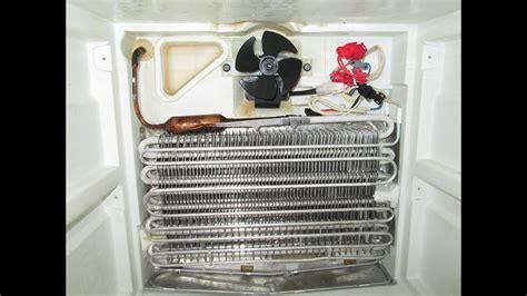 frigor 237 fico fagor no no enfr 237 a s 243 lo funciona en el congelador