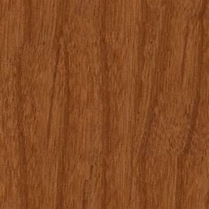 Alder wood fine medium color texture seamless 04441