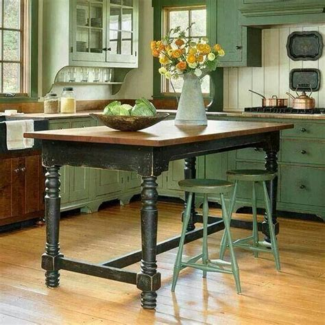 distressed island kitchen 17 best images about kitchen remodel ideas on 3375