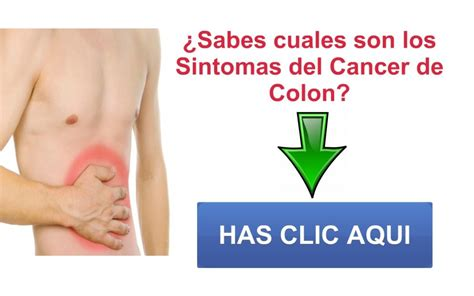q es el cancer en general 14 best images about cancer de