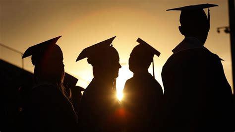 ทุนรัฐบาลโมร็อกโก ระดับปริญญาตรี โท และเอก ประจำปีการศึกษา ...