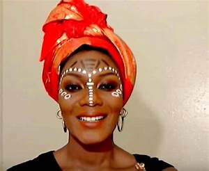 African Women Are Doing YouTube Tutorials For Their ...