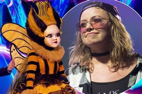 All The Masked Singer theories - from John Barrowman to ...