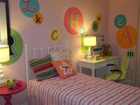 + Kids Room Wall Decal Designs, Ideas