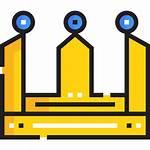 Krone Icon Kostenlos Icons