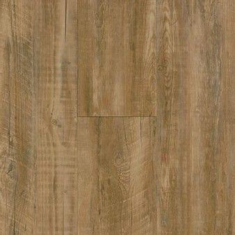vinyl plank flooring usfloors coretec plus st andrew 39 s oak engineered luxury
