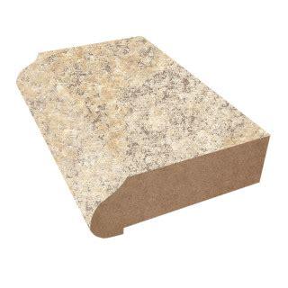 formica venetian gold granite 4x8 sheet laminate matte