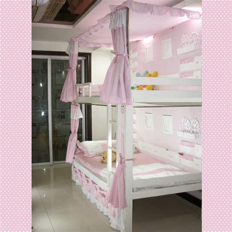 ikea kids curtains childrens curtains girls boys