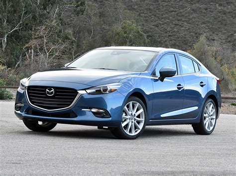 autos mazda 2017 100 autos mazda 2017 2017 mazda cx 3 review 2018
