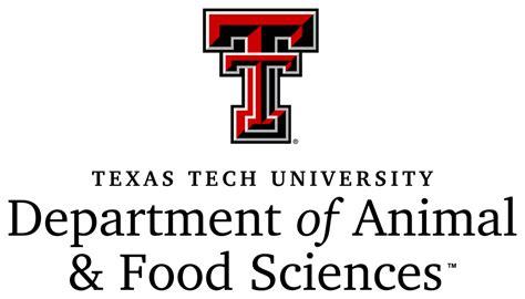 The Sixth Molecular Methods in Food Microbiology Workshop ...