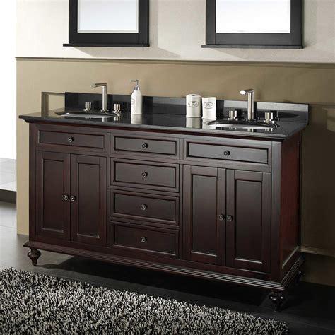 vanity tops with sink 73 quot x 22 quot granite vanity top with undermount sinks
