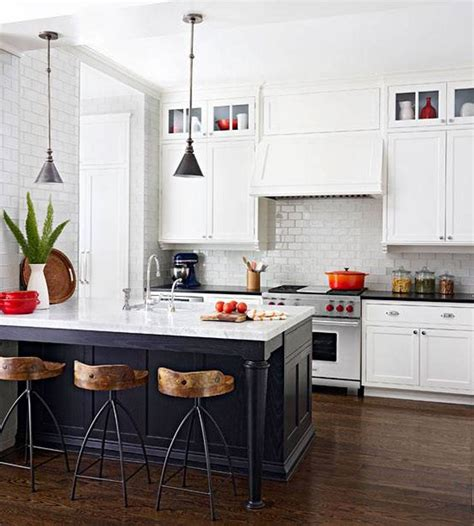small kitchen design with island island kitchen floor is not actually a form of a modern